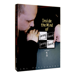 Inside the Mind of Garrett Thomas Vol.1 by Garrett Thomas video DOWNLOAD