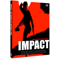 Impact by Michael Paul video DOWNLOAD