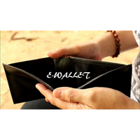 E-Wallet by Arnel Renegado - Video DOWNLOAD