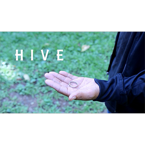 HIVE by Arnel Renegado - Video DOWNLOAD