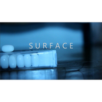 Surface by Arnel Rnegado Video DOWNLOAD