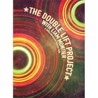 The Double Lift Project by Big Blind Media video DOWNLOAD