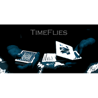 TimeFlies By John Stessel video DOWNLOAD