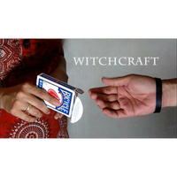 Witchcraft by Arnel Renegado - Video DOWNLOAD