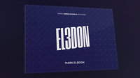El3don by Mark Elsdon