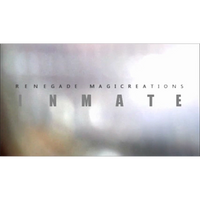 Inmate by Arnel Renegado - Video DOWNLOAD