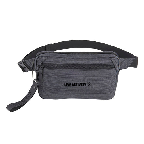 Live Actively Waist Pack