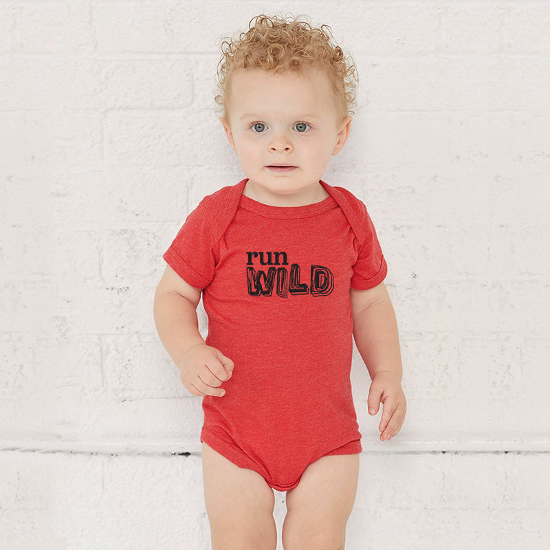 Bodysuit for Baby