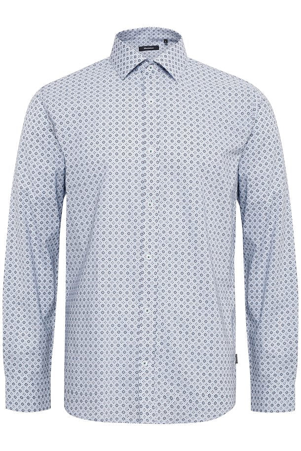 MATINIQUE - MATROSTOL B1 SHIRT