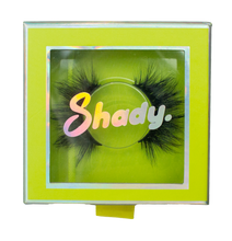Load image into Gallery viewer, Fine$$er - SHADY BEAUTY COSMETICS