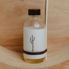 Load image into Gallery viewer, Steel Saguaro Reed Diffuser