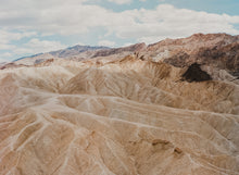 Load image into Gallery viewer, DEATH VALLEY PRINT - ALBANY KATZ PHOTOGRAPHY