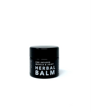Load image into Gallery viewer, HERBAL BALM - GARA SKINCARE