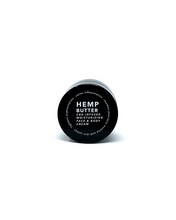 Load image into Gallery viewer, HEMP BUTTER - GARA SKINCARE