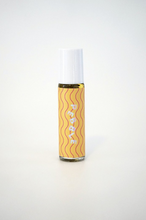 Load image into Gallery viewer, LEMON & JASMINE EVERYTHING OIL TO GO - PEBBLE SKINCARE
