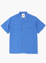 Load image into Gallery viewer, PANI BOX BUTTON DOWN - NEW MARKET GOODS