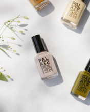 Load image into Gallery viewer, EARL GREY NAIL POLISH - PALATE POLISH