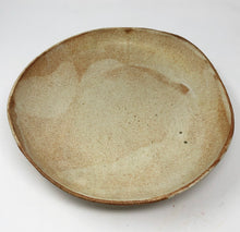 Load image into Gallery viewer, BHAGVATI KHALSA THREE LEG BOWL