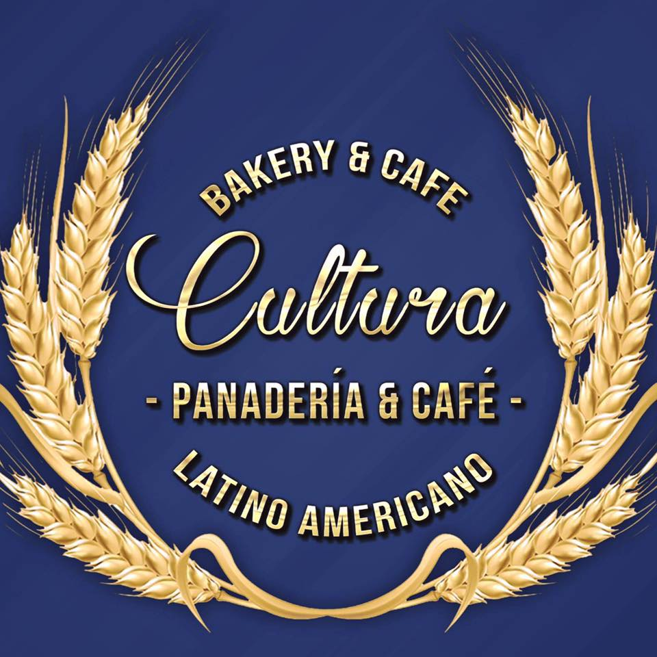 Cultura Bakery & Cafe