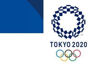 Tokyo 2020 Official Hospitality Office e-commerce