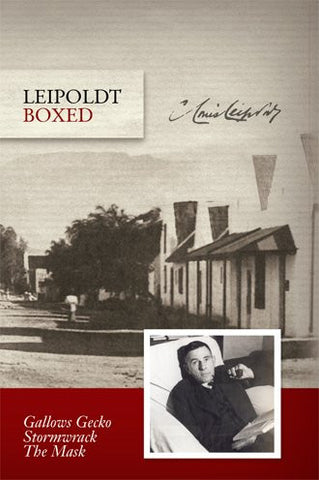 Leipoldt Boxed