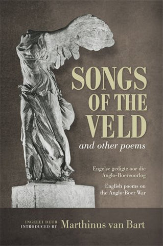 Songs of the Veld