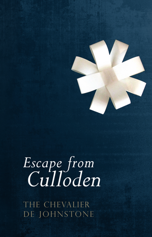 Escape from Culloden
