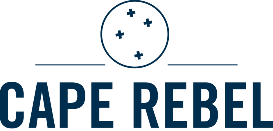 Cape Rebel