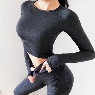 Vital Women Gym Clothes