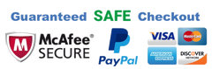 secure_pay