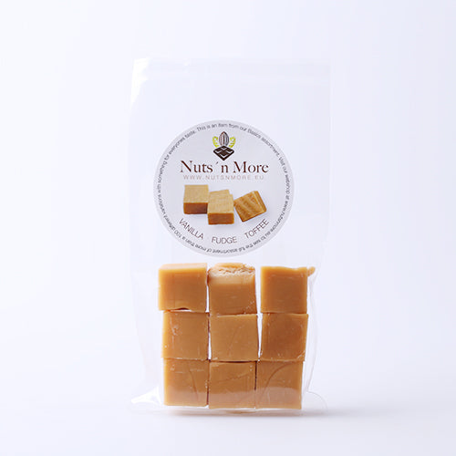 Fudge - Vanilla