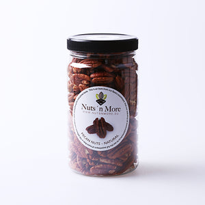 Pecan nuts - Naturally raw