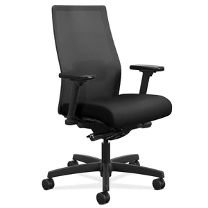 Ignition Task Chair
