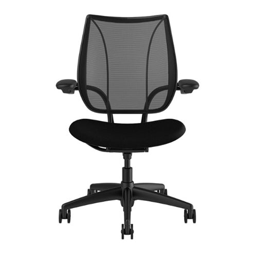 LB Task Chair (FBC16)