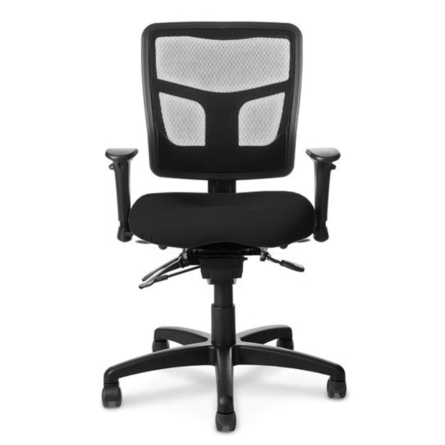 Yes Series Midback Task Chair