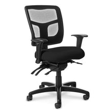 Load image into Gallery viewer, Yes Series Midback Task Chair
