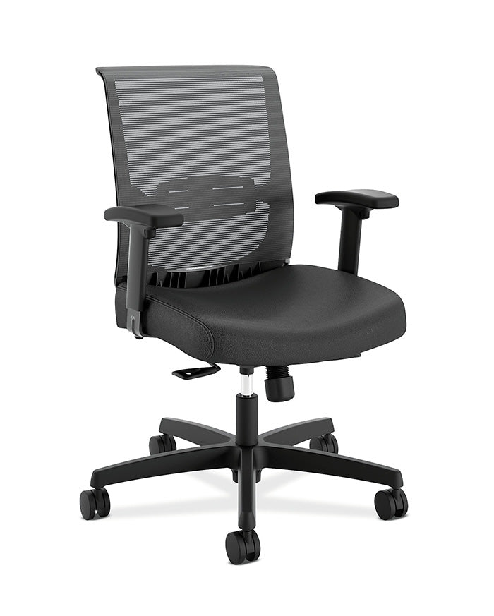 Ergonomic Task Chair (FBC13)