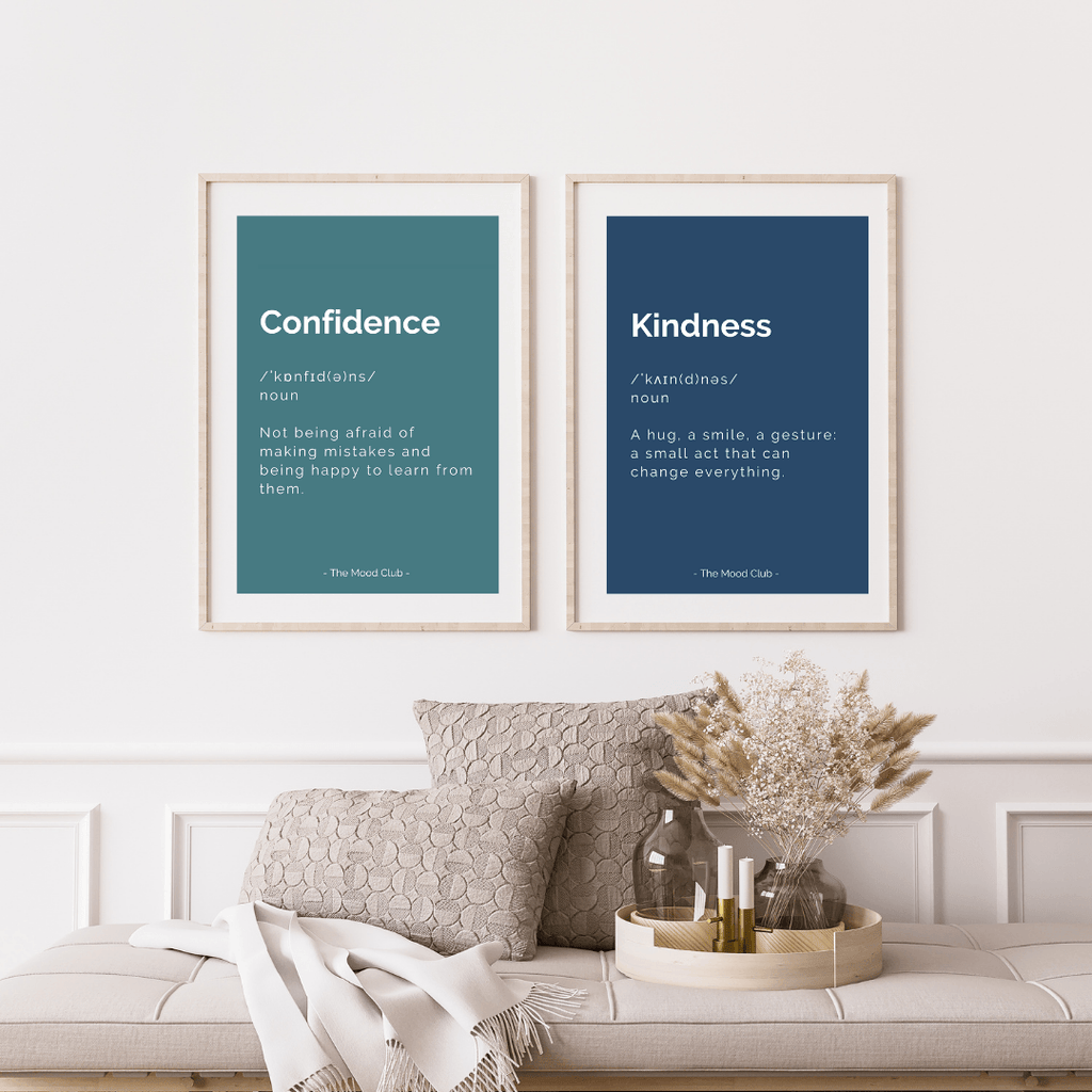 Online class how to deal with negativity in your daily life