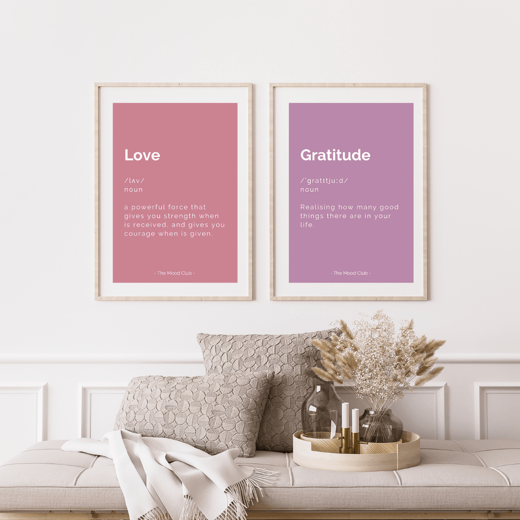 Online class how to be more positive in your daily life