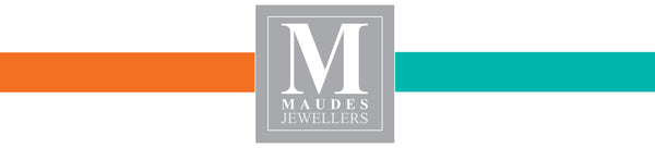 Maudes The Jewellers