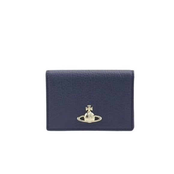 Vivienne Westwood Balmoral Card Holder - Maudes The Jewellers