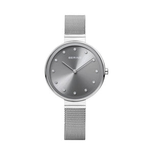 Bering 12034-009 Ladies Watch