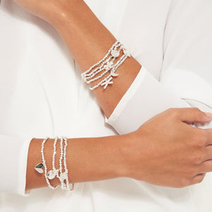 Load image into Gallery viewer, Joma Jewellery A Little Hello Lovely Bracelet