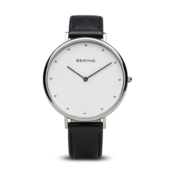 Classic Unisex Watch 14839-404 - Maudes The Jewellers