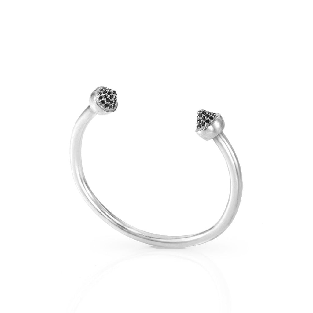 sterling wholesale for own bracelets create small exquisite flower bracelet product fine women princess high charm jewelry fresh daisy your quality silver