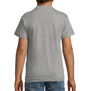"T-shirt ""Planter une mine"" Junior"