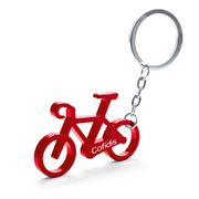 Porte clés Bike - Team-Cofidis