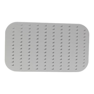"6"" Easy Grip Slit Foam Fly Box Insert (Standard)"