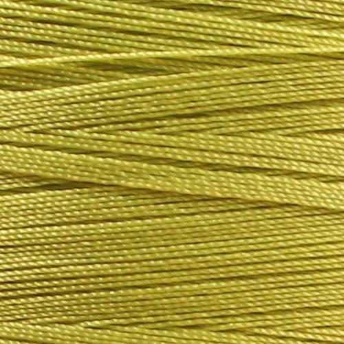 REC Master Thread Size 'A' Spring Green