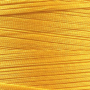 REC Master Thread Size 'A' Goldenrod